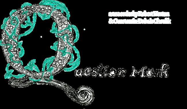 Question-Mark-compressed-compressor.png