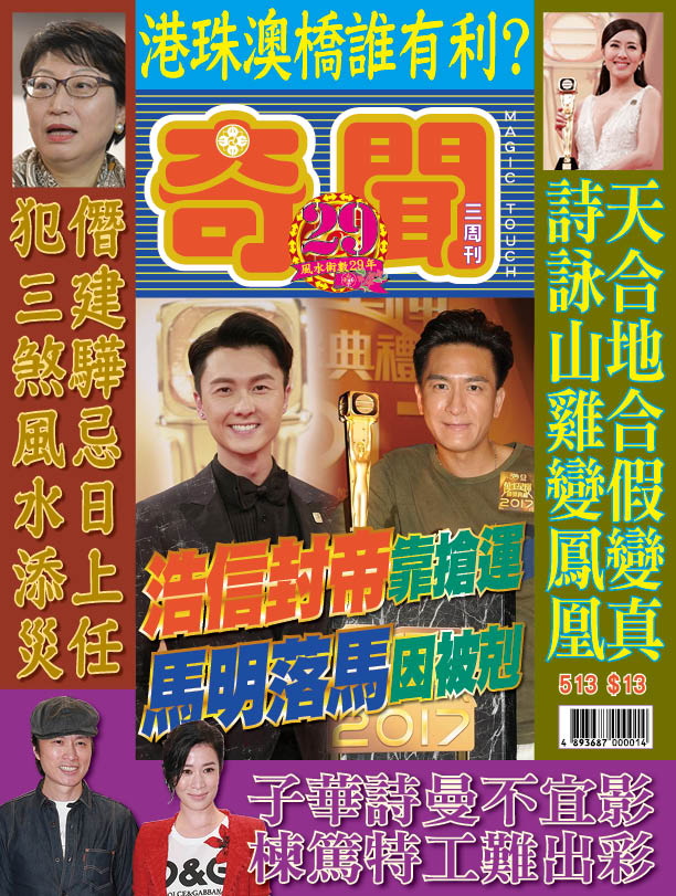 Cover513