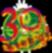 30 logo (cmyk).png