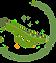produit de saison-vert-petitpois.png
