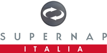 15-11_SUPERNAP_International_Italia_LOGO