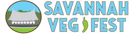 cropped-SVF_Logo_Final_H.png