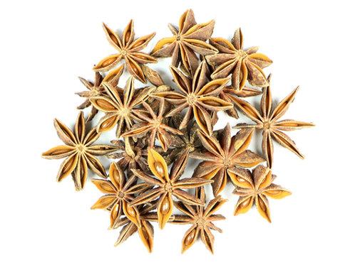 Anise Star Pods