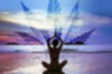 what-its-like-to-go-to-weed-yoga-2-11417