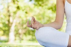 Yoga-StockPhoto-Lawn-768x512.jpeg