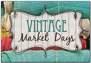 vintage market days.jpg