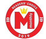 2019_ReadersChoice_LOGO_edited.png