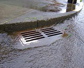 street-stormwater-drain.jpg