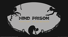 MindPrisonLogo.png