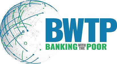 BWP - Logo.jpg