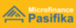 MFPN Logo2.jpg