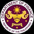 1200px-Department_of_Finance_(DOF).svg.p