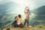 Kids with Drone LR.jpg