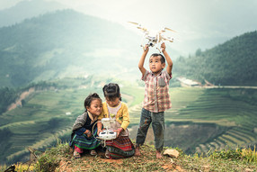 Kids with Drone LR.jpg