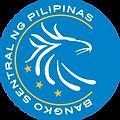 Bangko_Sentral_ng_Pilipinas_(BSP).svg.pn