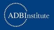adbi_logo.jpg