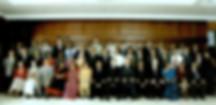 BWTP Meeting in Singapore 1996.jpg