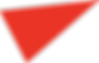 FDC Logo RED Element.png