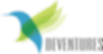 Deventures Logo.png