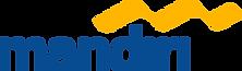 Mandiri logo.png