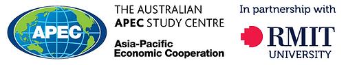 APEC logo.png