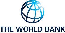 World-Bank-Logo-e1512416907359.jpg