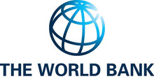 World-Bank-Logo-e1512416907359.jpg