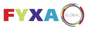 FYXA Global Logo - White background.jpg