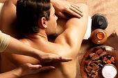 спортивный-массаж.jpg
