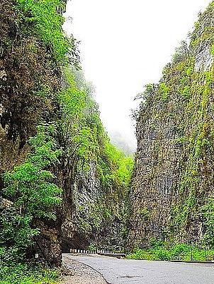 Zolotoe-koltso-Abkhazii.-Yupsharskiy-kan