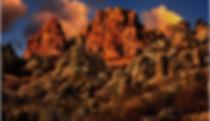 dolina-privideniy-1024x681.jpeg