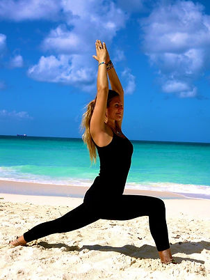 yoga-warrior-pose-2_edited.jpg