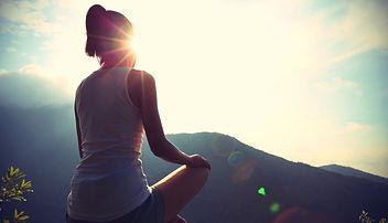 bigstock-young-yoga-woman-sit-meditatio-