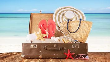 чемодан с ракушками 2.jpg