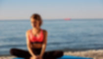 gentle-yoga-sequence_2-1024x682.jpg