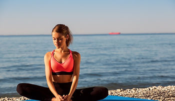 gentle-yoga-sequence_2-1024x682.jpg