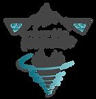 Au Coeur de la Tornade Logo