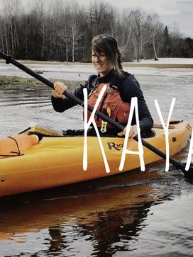 Kayak_Zone Aventure