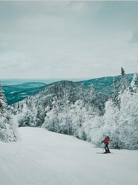 Ski Massif du Sud_Claudel