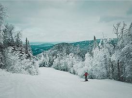 Ski Massif du Sud_Au Coeur de la Tornade
