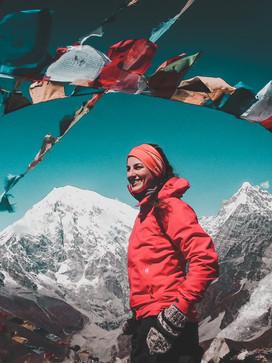 Clau_Népal
