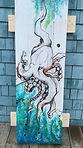Octopus 2020.jpeg