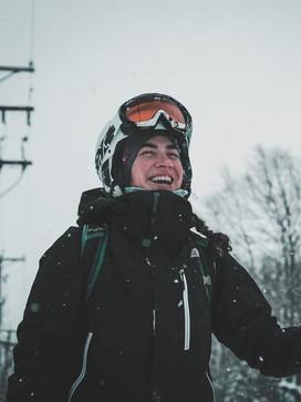 Jadou_Ski touring
