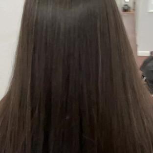 Straight Hair.mp4