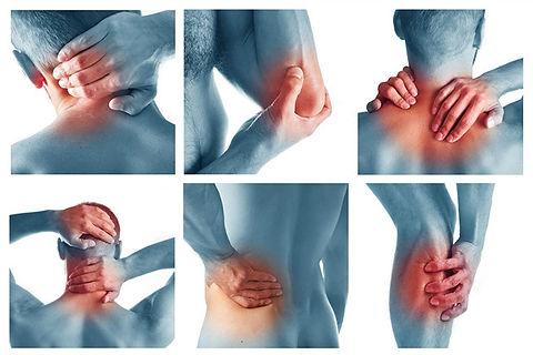 medical massage photo.jpg
