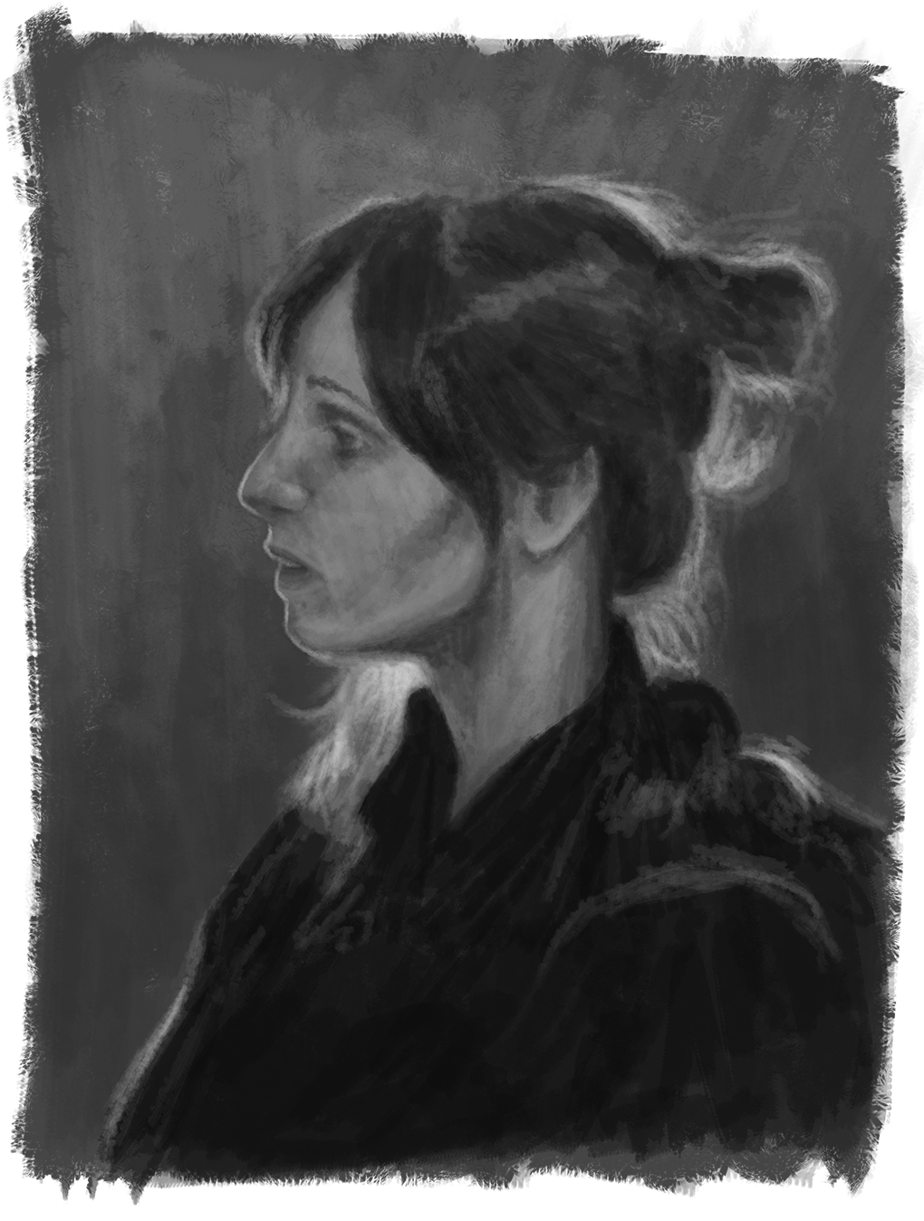 portraitwarmup