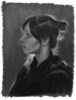 portraitwarmup