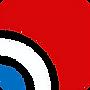 logo_xlr_grande_f_PRETO_edited_edited.png