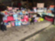 shoebox appeal pic.jpg