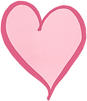 pngfind.com-hand-drawn-heart-png-174359.